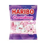 Haribo 150 Gr Chamallows Party